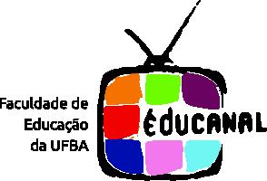 educanal_faced