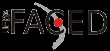 FACED_logo