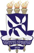 UFBA-VirtuteSpiritus